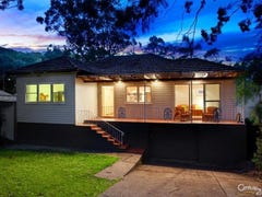 20 Riverview Road, Avalon, NSW 2107