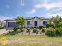 33-35 Riverbend Crescent, Morayfield, Qld 4506