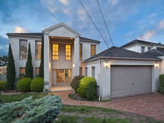 131 Hawthorn Road, Forest Hill, Vic 3131