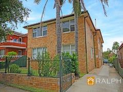 4/16 St Clair Street, Belmore, NSW 2192
