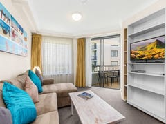 208/99 Griffith Street, Coolangatta, Qld 4225