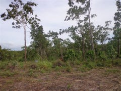 109 Wright Road, Marrakai, NT 0822