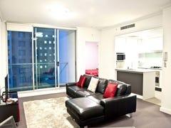 811/108 Albert Street, Brisbane City, Qld 4000
