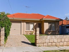 5B Hope Street, White Gum Valley, WA 6162