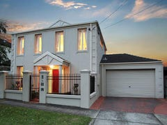 1A Sara Avenue, Brighton East, Vic 3187