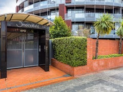 Unit 16/1 Collins Street, Hobart, Tas 7000
