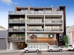 207/25 Lynch Street, Hawthorn, Vic 3122
