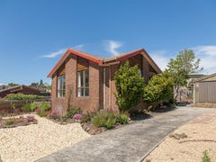 143 Channel Highway, Kingston, Tas 7050