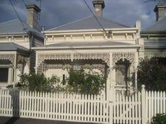 250 Esplanade East, Port Melbourne, Vic 3207
