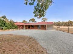 18 McLaren Flat Road, Kangarilla, SA 5157