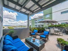 58/32 Agnes Street, Albion, Qld 4010