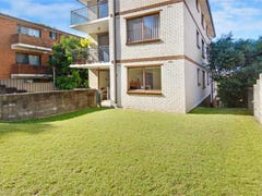 2/36 Boronia Street, Kensington, NSW 2033