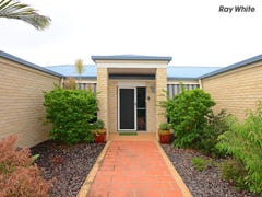 83 Truro Street, Torquay, Qld 4655