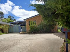 11 Kingham Place, Charnwood, ACT 2615