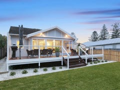 88 Lawrence Hargrave Drive, Austinmer, NSW 2515