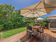 75/136 Palm Meadows Drive, Carrara, Qld 4211