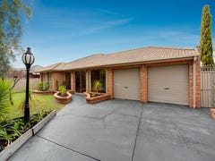 29 Darracq Drive, Keilor Downs, Vic 3038