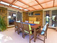 100 Pappas Way, Carrara, Qld 4211