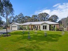 266 Edgecombe Road, Kyneton, Vic 3444