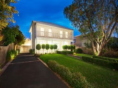 36 Teddington Road, Hampton, Vic 3188