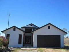 9 Ranch Court, Alice River, Qld 4817