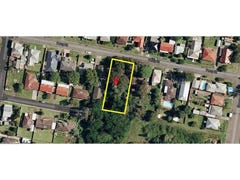 15 Percy Street, North Lambton, NSW 2299