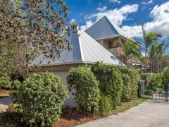 26a Alcorn Street, Suffolk Park, NSW 2481