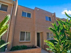 9/22 Rodgers Street, Kingswood, NSW 2747