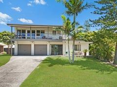 2 Coral Court, Byron Bay, NSW 2481