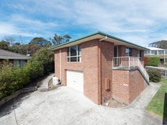 2/7 Tamblin Court, West Moonah, Tas 7009