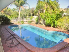 1 Youl Court, Alice Springs, NT 0870