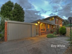 5 Watkins Court, Ferntree Gully, Vic 3156