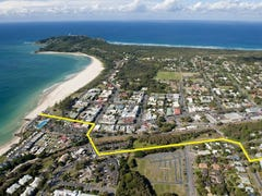 8 Little Burns Street, Byron Bay, NSW 2481