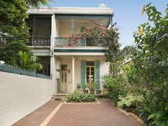 120 Underwood Street, Paddington, NSW 2021