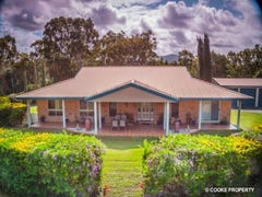 36 Kevin Drive, Hidden Valley, Qld 4703