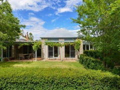 32 Bark Lane, Kyneton, Vic 3444