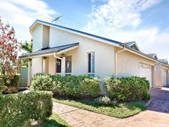1/6 Ridge Place, Richmond, NSW 2753