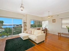 3/62 Osborne Road, Manly, NSW 2095