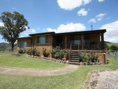 2416 Carrowbrook Rd, Singleton, NSW 2330