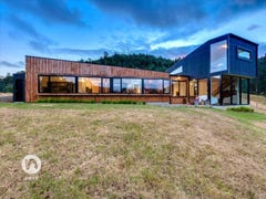 58 Triffets Lane, Castle Forbes Bay, Tas 7116