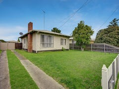 161 Sparks Road, Norlane, Vic 3214
