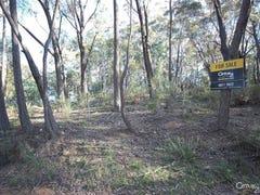 Lot 1 Lot 16 Langs Road, Wombeyan Caves, NSW 2580