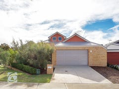 6 Chelsea Circuit, Success, WA 6164
