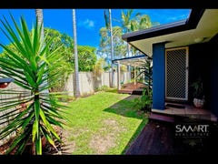1/82 Brisbane Road, Labrador, Qld 4215