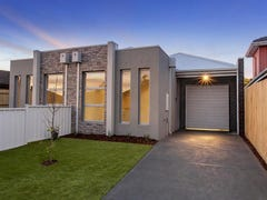 1/16 Lowe Avenue, Altona, Vic 3018