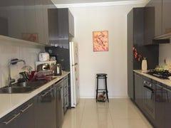 88/1 Russell Street, Baulkham Hills, NSW 2153