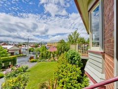 9 Duke Street, Sandy Bay, Tas 7005