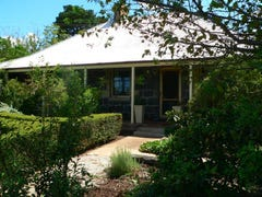 912 Vittoria Road, Millthorpe, NSW 2798