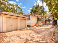 1A Como Road, Oyster Bay, NSW 2225
