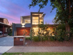 21 Bailey Place, Yarralumla, ACT 2600